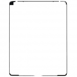 Touch Screen Adhesive Strips Replacement For iPad Pro 10.5""