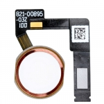 Home Button Assembly With Flex Cable Ribbon Replacement For iPad Pro 10.5
