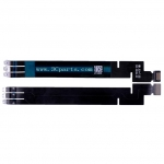 Keyboard Flex Cable Ribbon Replacement for iPad 12.9