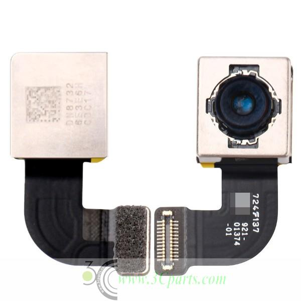 Rear Facing Camera Replacement for iPhone 8
