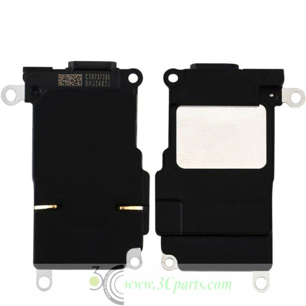 Speaker Ringer Buzzer Replacement for iPhone 8