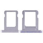 SIM Card Tray Replacement for iPad Pro 9.7