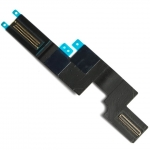 LCD Flex Connetor Replacement for iPad Pro 9.7