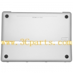 "Bottom Case Replecement for Macbook Pro Unibody 13"" A1278 Late 2008"