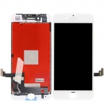 LCD Screen and Digitizer Assembly Repair Parts for iPhone 8