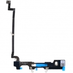 Speaker Ringer Buzzer Flex Cable Replacement for iPhone X