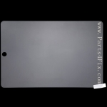 Tempered Glass Screen Protector Replacement for iPad Pro 10.5