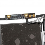 Battery A1819 Replacement for Macbook Pro Retina 13