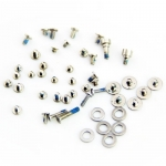 Screw Set Replacement For iPhone 4S