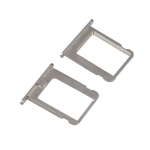 Sim Card Tray Replacement For iPhone 4S