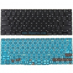Keyboard (US English) Replacement for MacBook Pro 13