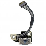 Magsafe Board #820-2361-A Replacement for MacBook Pro Unibody A1278 A1286 A1297 (Late 2008-Late 2011...