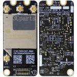WiFi/Bluetooth Card #BCM94331PCIEBT4CAX Replacement for MacBook Pro Unibody A1278 A1286 A1297