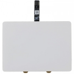 Trackpad Replacement for MacBook Unibody 13