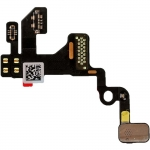 MIC Flex Cable Replacement For Apple Watch Series 2nd