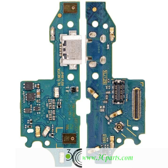Charging Port PCB Board Replacement For Huawei Mate 8
