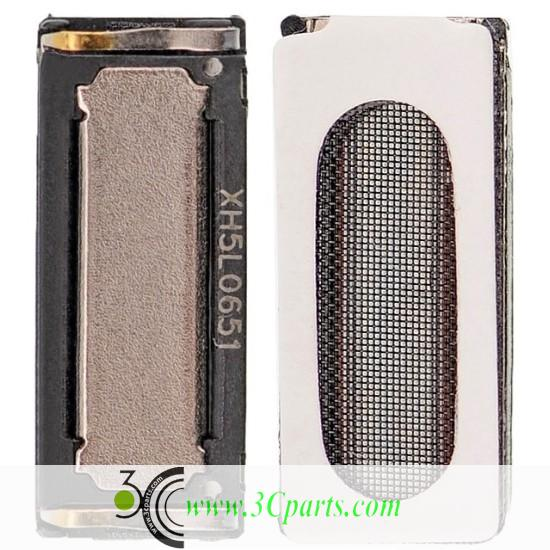Ear Speaker Replacement for Huawei Mate 9 Pro