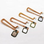 Home Button Flex Cable​ Replacement for Huawei Mate 8