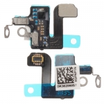 WiFi Signal Antenna Flex Cable Replacement for iPhone 8