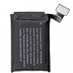 Battery Replacement For Watch Series 3rd GPS
