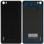 Back Cover Replacement for Huawei Honor 6