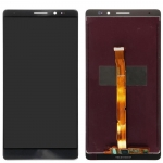 LCD with Digitizer Assembly Replacement For Huawei Mate 8
