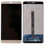 LCD with Digitizer Assembly Replacement for Huawei Mate 9
