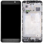 LCD Screen and Digitizer Assembly with Front Housing Replacement for Huawei Mate 9 Pro