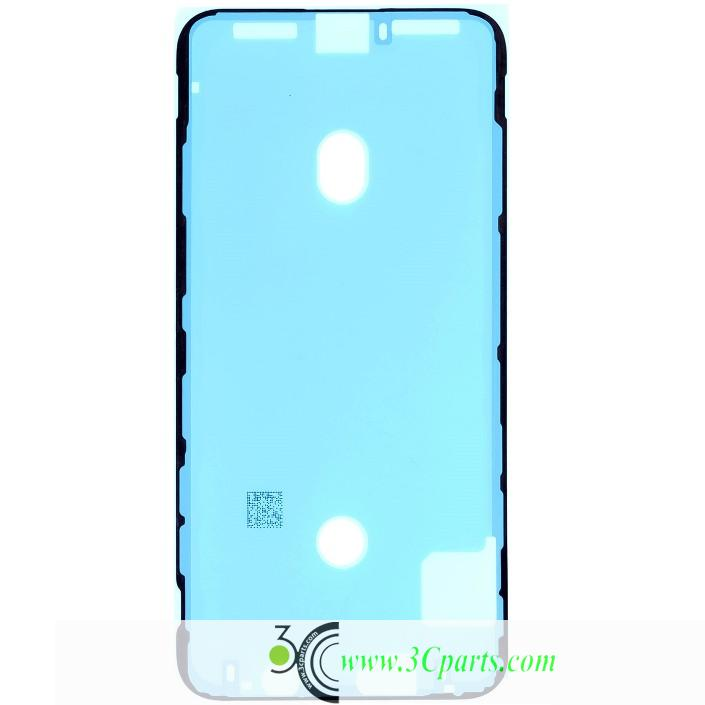 Digitizer Frame Adhesive Replacement for iPhone Xs Max
