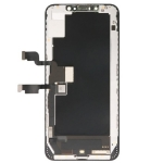 OLED Screen Digitizer Assembly Replacement for iPhone Xs Max
