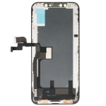 OLED Screen Digitizer Assembly Replacement for iPhone Xs