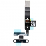Power Button Flex Cable Ribbon Replacement for iPad Mini 5