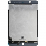 LCD with Digitizer Assembly Replacement for iPad Mini 5
