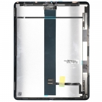 LCD with Digitizer Assembly Replacement for iPad Pro 12.9