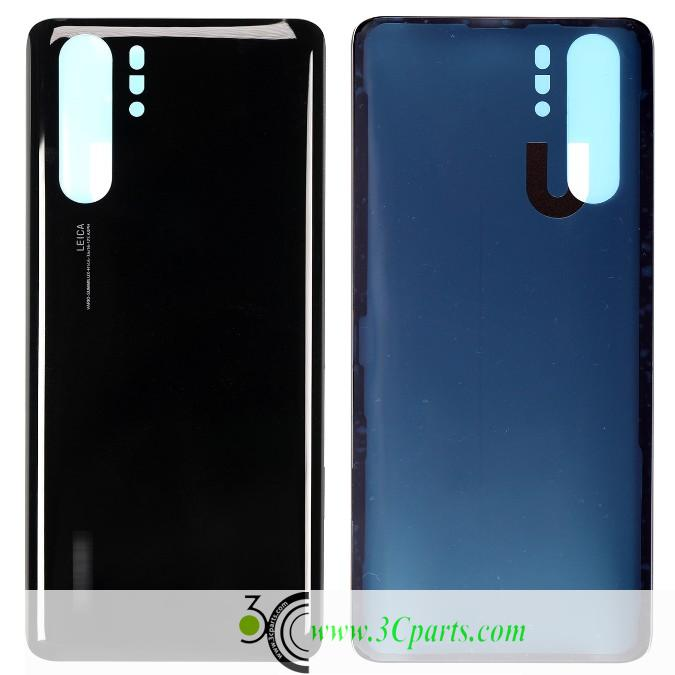 Battery Door Replacement for Huawei P30 Pro