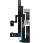 Distance Sensor Flex Cable Replacement for iPad Pro 11