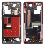 Rear Housing Replacement for Huawei P30 Pro