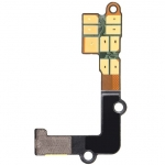 Proximity Sensor Flex Cable Replacement for Huawei P20 Pro