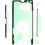 Front Housing Adhesive Replacement for Samsung Galaxy S10