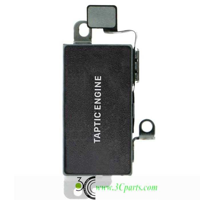 Vibrator Motor Replacement for iPhone 11 Pro
