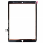 Touch Screen Digitizer Replacement for iPad Pro 10.2