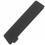 Laptop Battery 01AV422 Replacement for Lenovo Thinkpad T470 T570 Used