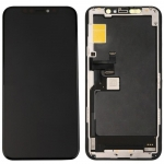OLED Screen Digitizer Assembly Replacement For iPhone 11 Pro