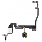 Power Button Flex Cable Replacement for iPhone 11 Pro