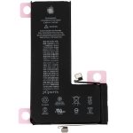 Battery Replacement for iPhone 11 Pro