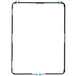 Touch Screen Adhesive Strips Replacement for iPad Pro 11