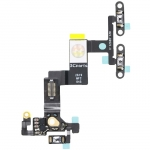 Power Button Flex Cable Replacement for iPad Pro 11