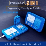 JCID-P8 2 in 1 Engineering Prototype Board PCIE Programmer Replacement For iPhone 8/8P/X