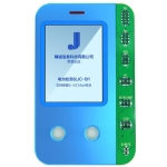 JC B1 Battery Tester Repair Programmer