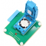 JC Module 32BIT/64BIT Nand Read/Write Programmer Replacement for iPhone 4/4S/5/5C/5S/6/6P/ iPad 2/3/...